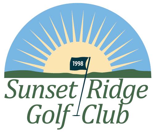 SRGC_logo