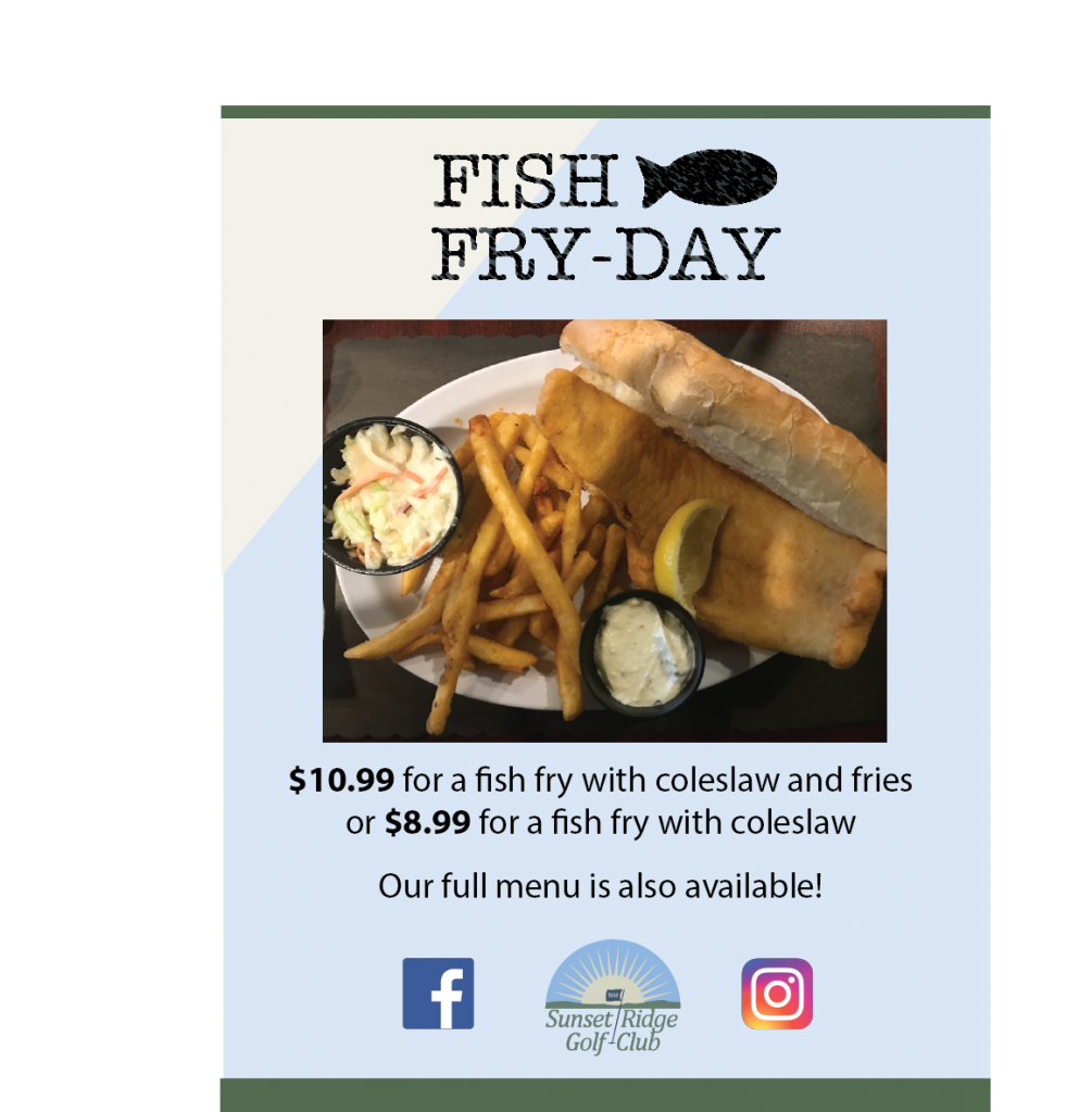 Fish Fry-day_updated (4)